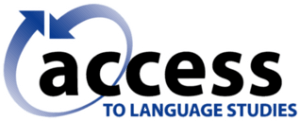 Access To Language Studies